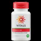 Vitals Astamax 6 mg 60 softgels