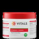 Vitals  Vitamine C poeder 200 gram