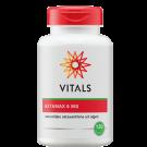 Vitals Astamax 6 mg 120 softgels