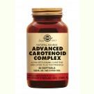 Solgar Advanced Carotenoid Complex (60 softgels)