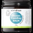 Viridian Organic Comfrey Balm
