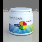 Plantina Coënzym Q10-H active 130 cp