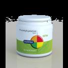 Plantina N-acetylcysteïne (NAC) 120 tabl