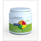 Plantina Vitamine E 300 IE 180 cp