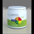 Plantina Vitamine E 300 IE 90 cp