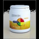 Plantina Q10 50 mg 240 cp