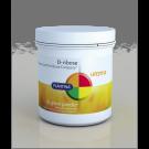 Plantina D-ribose 92 gram