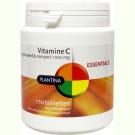 Plantina Vitamine C 1000mg 150 tb