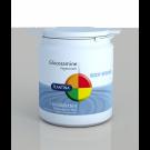 Plantina Glucosamine 120 tabletten