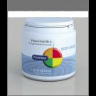 Plantina Vitamine B12 120 tab