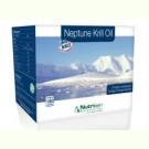 Neptune Krill Olie 180sft