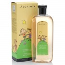 Alqvimia Children & Babies Bath and Shower Gel 400 ml.