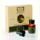 Alqvimia Anti-cellulite Essentiële olie 17ml