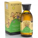 Alqvimia Children and Babies Body Oil 150 ml