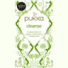 Pukka Cleanse Tea  3x 20st.