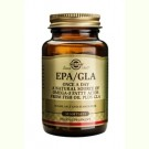 Solgar One-a-Day EPA/GLA (Natuurlijke bron van omega-3 en omega-6 vetzuren)