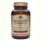 Solgar Quercetin Complex (50 capsules)