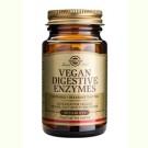 Solgar Vegetarian DHA 100 mg (30 softgels)