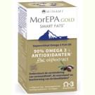 Minami MorEPA Gold (met olijfextract) 30 softgels