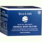 Sea-Line Body Butter 225ml