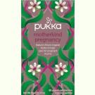 Pukka Motherkind pregnancy 3x 20st.