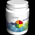 Plantina L-carnitine 125 tb