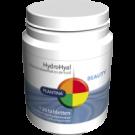 Plantina HydroHyal hyaluronzuur 120 tb