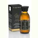 Alqvimia Queen of Hungary Water 150 ml