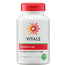 Vitals Astamax 6 mg 120 softgels