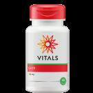 Vitals 5-HTP 100 mg 60 capsules