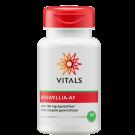 Vitals Boswellia-AF 60 capsules