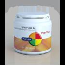 Plantina Vitamine C 1000mg 60 tb